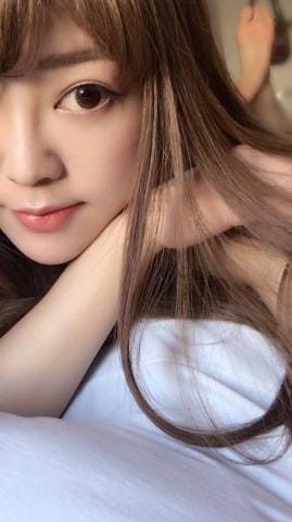 「桜が」03/27(金) 20:57 | 山根みさきの写メ・風俗動画