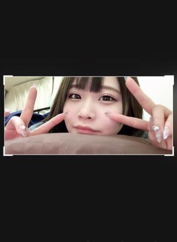 「?さいきん」03/27(金) 21:04 | せいらの写メ・風俗動画