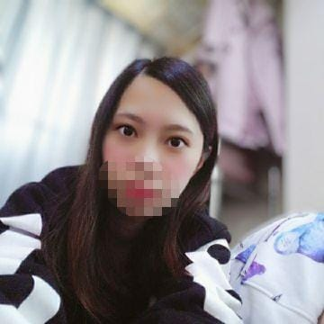 「?お礼?」03/27(金) 21:44 | かりんの写メ・風俗動画