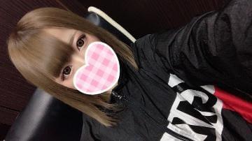 「???」03/27(金) 23:06   らむねの写メ・風俗動画
