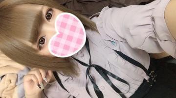 「???」03/28(土) 01:16   らむねの写メ・風俗動画