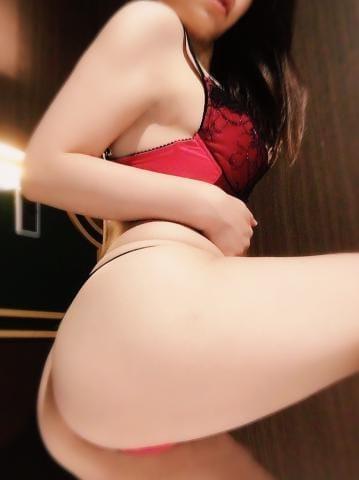 紗理奈「4時?」03/28(土) 03:29 | 紗理奈の写メ・風俗動画