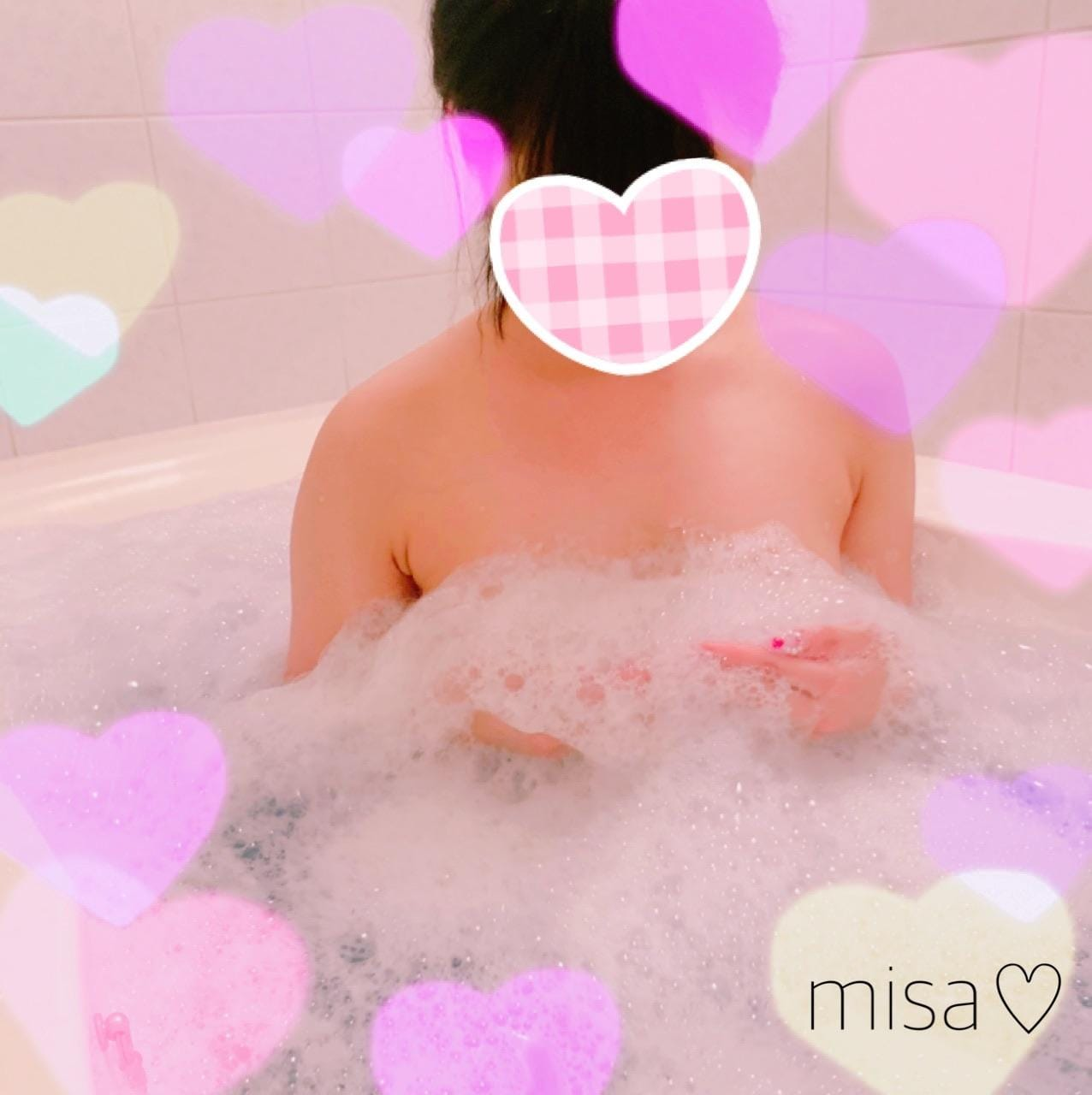 「* 出勤?」03/28(土) 07:57   小川みさの写メ・風俗動画