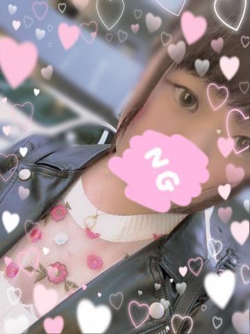 「おはようございます?????」03/28(土) 10:52 | 綾川しのの写メ・風俗動画