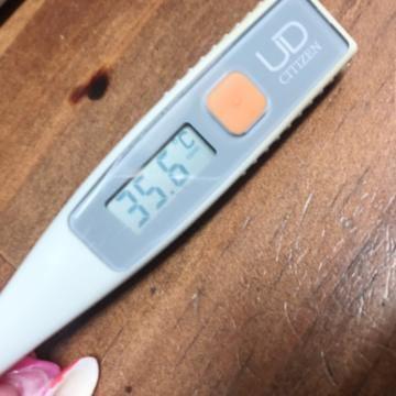 「今日の体温??」03/28(土) 11:40 | りんの写メ・風俗動画