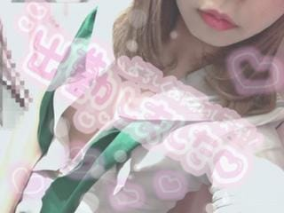 松村「70♡松村」03/28(土) 14:15 | 松村の写メ・風俗動画