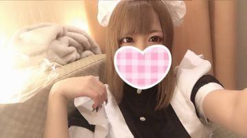 「?おはよ?」03/28(土) 15:39   らむねの写メ・風俗動画