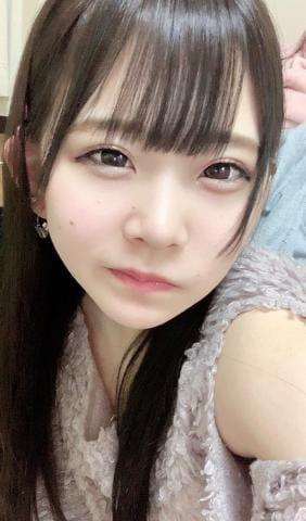 「?おはよう」03/28(土) 15:55 | せいらの写メ・風俗動画