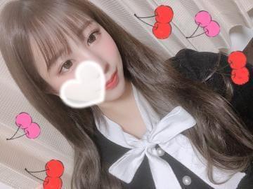 「出勤?」03/28(土) 17:44 | いづみの写メ・風俗動画