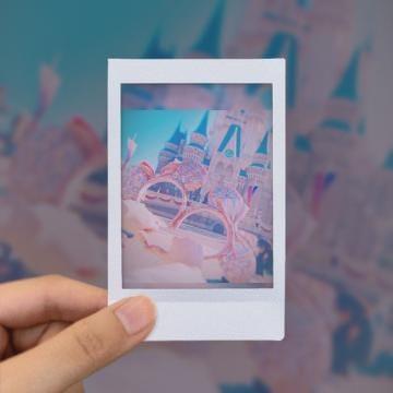 「[お題]from:hanaoさん」03/28(土) 17:48 | 五月ななの写メ・風俗動画