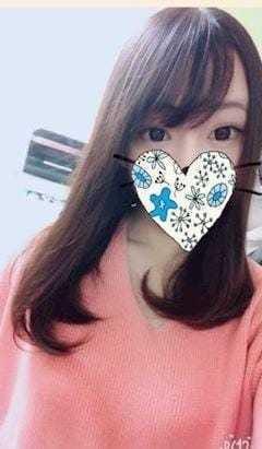 「お誘い下さいね!」03/28(土) 17:53   鈴村なみの写メ・風俗動画
