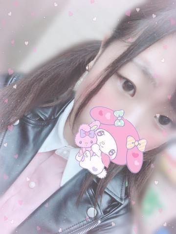 「待機中?????」03/28(土) 18:16 | 綾川しのの写メ・風俗動画