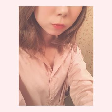「お礼??.*」03/28(土) 18:46 | 五月ななの写メ・風俗動画