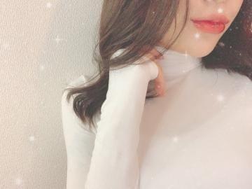 「出勤?」03/28(土) 18:56 | 体験うた☆モデル系美少女の写メ・風俗動画