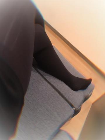 なつみ「3月最後の土曜日(^^)」03/28(土) 18:58 | なつみの写メ・風俗動画