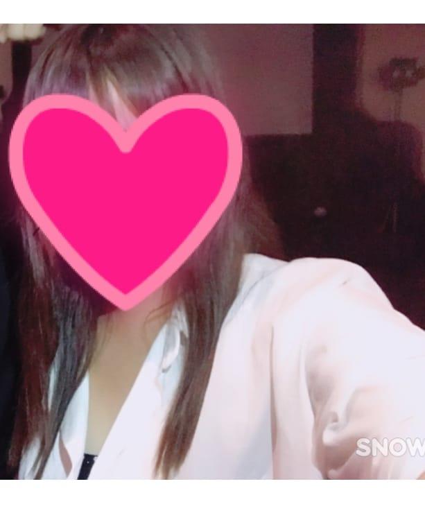 「はじめまして!!」08/26(土) 22:23 | 心唯-みいの写メ・風俗動画