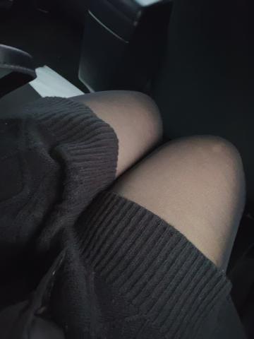 せな「[お題]from:ひー坊さん」03/28(土) 19:18 | せなの写メ・風俗動画