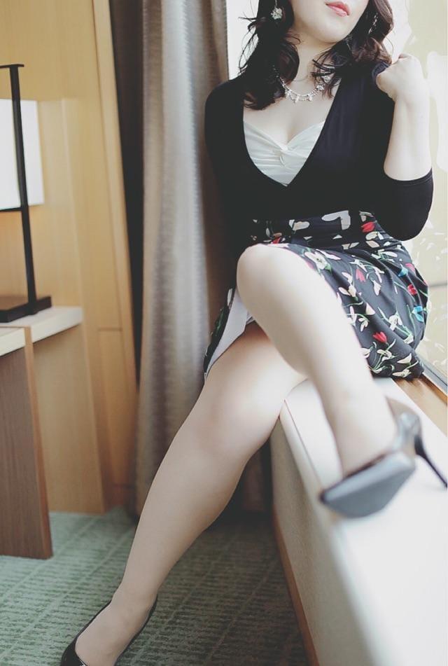 ふみ「魔女のデリバリー」03/28(土) 19:47 | ふみの写メ・風俗動画