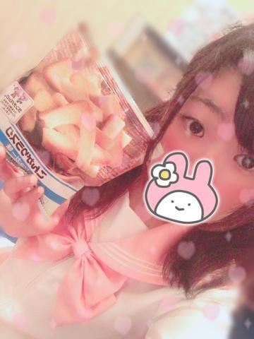 「お菓子?????」03/28(土) 22:45 | 綾川しのの写メ・風俗動画