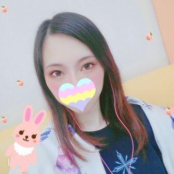 「スゴくいい今日の出来事?」03/28(土) 23:13 | かりんの写メ・風俗動画