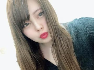 「大丈夫っぽい??????」03/28(土) 23:25 | 山下ゆりかの写メ・風俗動画