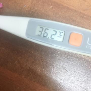 「今日の体温??」03/29(日) 12:18 | りんの写メ・風俗動画