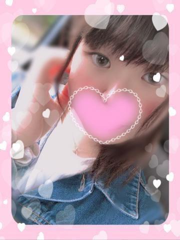 「こんにちは?????」03/29(日) 13:40 | 綾川しのの写メ・風俗動画