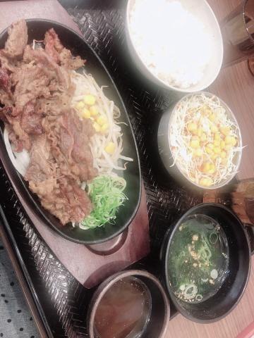 「お昼?????」03/29(日) 14:21 | 綾川しのの写メ・風俗動画