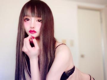 「自宅出張も大歓迎??」03/29(日) 14:36   天使 ゆらの写メ・風俗動画