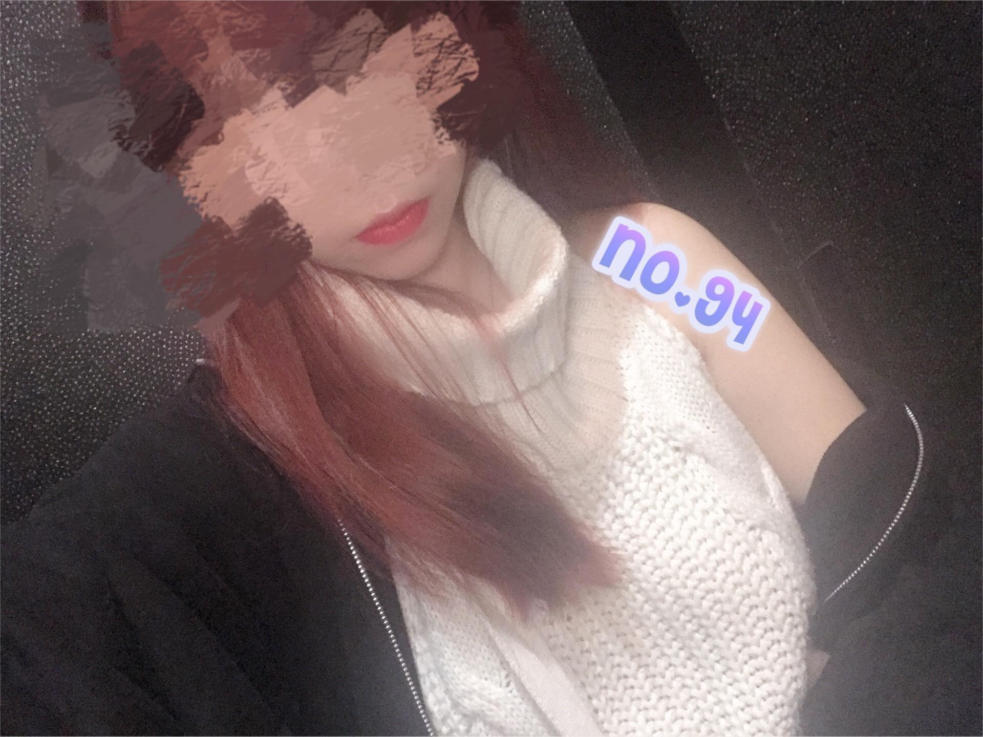 小泉「No.94 小泉 雪桜な日」03/29(日) 15:58 | 小泉の写メ・風俗動画