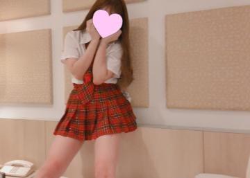 「出勤?」03/29(日) 17:31 | いづみの写メ・風俗動画