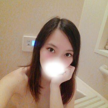 「早めのお風呂?」03/29(日) 19:14 | かりんの写メ・風俗動画