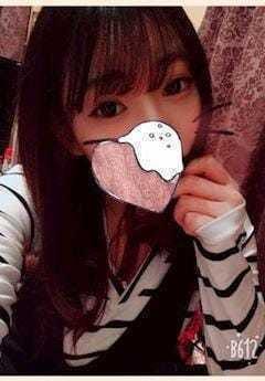 「まだまだ元気だよ!」03/29(日) 19:24   鈴村なみの写メ・風俗動画