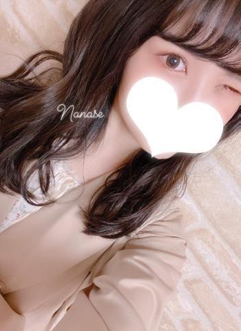 「キメツ」03/29(日) 19:43 | ななせの写メ・風俗動画