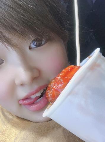 「出勤?21-5」03/29(日) 19:55   まりんの写メ・風俗動画