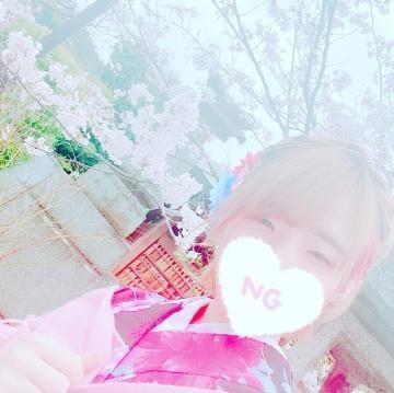 「明日出勤です??」03/29(日) 20:30   天使ちえの写メ・風俗動画