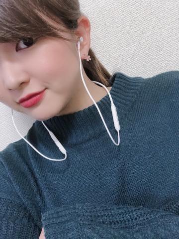 「待機中?」03/29(日) 20:54   まりんの写メ・風俗動画