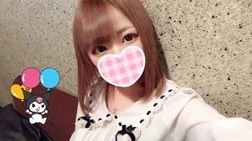 「??????」03/29(日) 21:24   らむねの写メ・風俗動画
