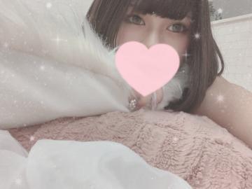 「じゃぱ!」03/29(日) 21:47 | ういの写メ・風俗動画