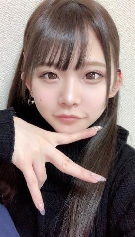 「?ぬくぬく」03/30(月) 00:02 | せいらの写メ・風俗動画