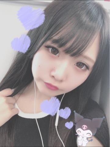 「こんばんは?」03/30(月) 00:15 | せいらの写メ・風俗動画