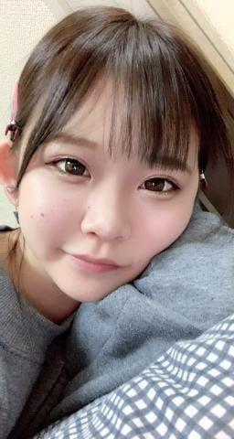 「せいら」03/30(月) 01:17 | せいらの写メ・風俗動画