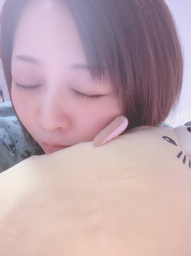 「おやすみ☆」03/30日(月) 02:40 | ゆうきの写メ・風俗動画