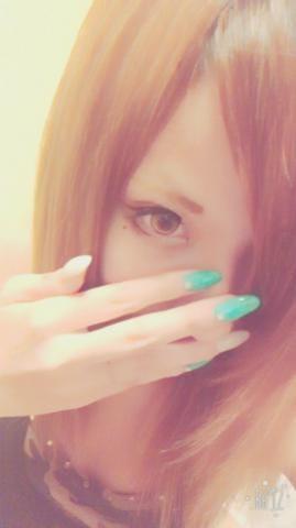 「おはようございます」03/30(月) 07:04   あいの写メ・風俗動画