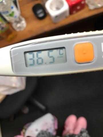 「今日の体温?」03/30(月) 10:16   あいの写メ・風俗動画