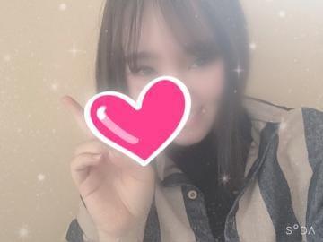 「まってるねん?」03/30(月) 12:20 | 久保あかりの写メ・風俗動画
