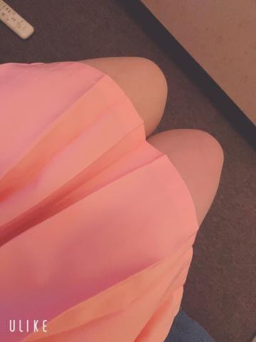 夜神るな「本日1人目」03/30(月) 12:27   夜神るなの写メ・風俗動画