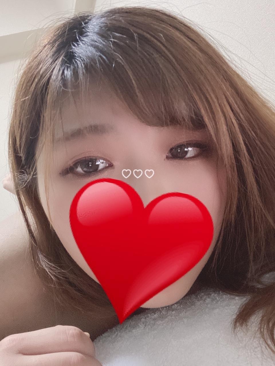 のん「こんにちは!」03/30(月) 12:29 | のんの写メ・風俗動画