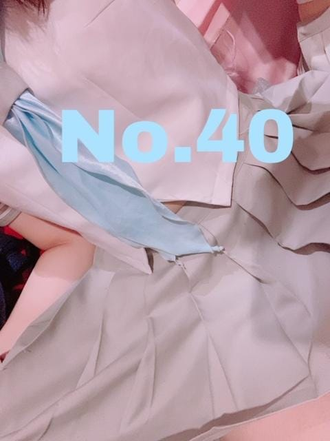 道重「No.40 道重」03/30(月) 12:47 | 道重の写メ・風俗動画