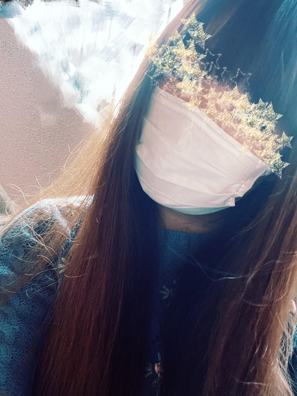 あおい「片頭痛ーう(*´꒳`*)」03/30(月) 13:04 | あおいの写メ・風俗動画